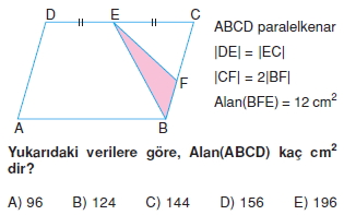 paralel_kenar_dortgen_test_3_004