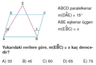 paralel_kenar_dortgen_test_3_005