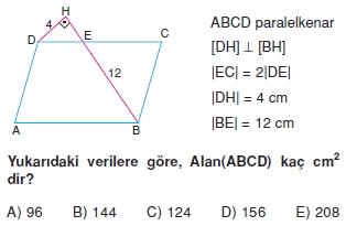 paralel_kenar_dortgen_test_3_007