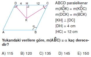 paralel_kenar_dortgen_test_3_009