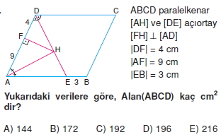 paralel_kenar_dortgen_test_3_010