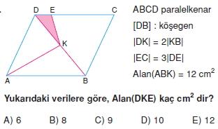paralel_kenar_dortgen_test_3_012
