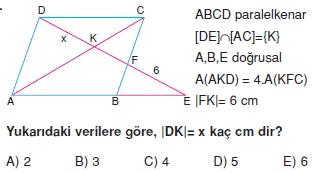 paralel_kenar_dortgen_test_3_013