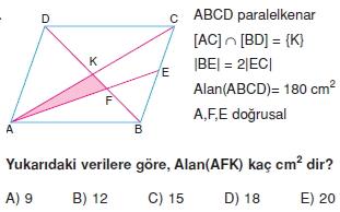 paralel_kenar_dortgen_test_3_014