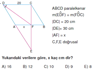 paralel_kenar_dortgen_test_3_015