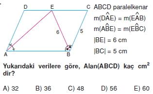 paralel_kenar_dortgen_test_3_016