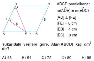 paralel_kenar_dortgen_test_4_001