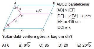 paralel_kenar_dortgen_test_4_002