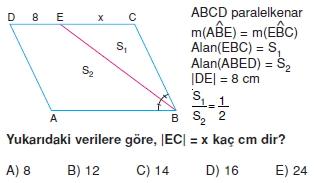 paralel_kenar_dortgen_test_4_003
