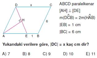 paralel_kenar_dortgen_test_4_005
