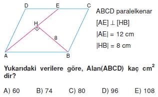 paralel_kenar_dortgen_test_4_007