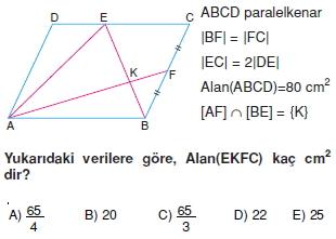 paralel_kenar_dortgen_test_4_009