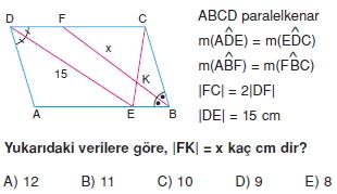 paralel_kenar_dortgen_test_4_010