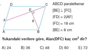 paralel_kenar_dortgen_test_4_011