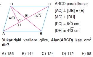 paralel_kenar_dortgen_test_4_012