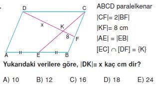 paralel_kenar_dortgen_test_4_013