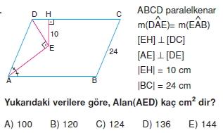 paralel_kenar_dortgen_test_4_015