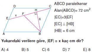paralel_kenar_dortgen_test_4_016
