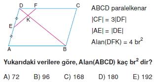 paralel_kenar_dortgen_test_5_001