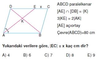paralel_kenar_dortgen_test_5_003