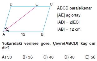 paralel_kenar_dortgen_test_5_004