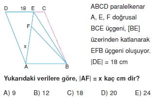 paralel_kenar_dortgen_test_5_005