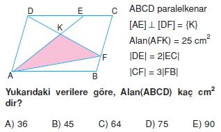 paralel_kenar_dortgen_test_5_006