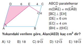 paralel_kenar_dortgen_test_5_007