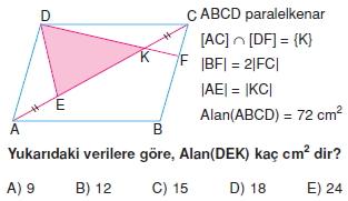 paralel_kenar_dortgen_test_5_008