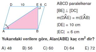 paralel_kenar_dortgen_test_5_009