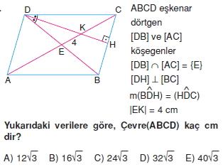 paralel_kenar_dortgen_test_5_010