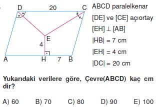 paralel_kenar_dortgen_test_5_011