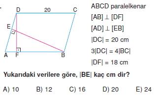 paralel_kenar_dortgen_test_5_012