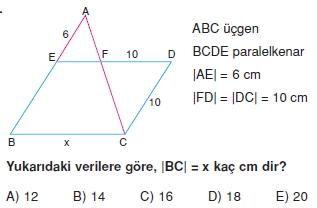 paralel_kenar_dortgen_test_5_014