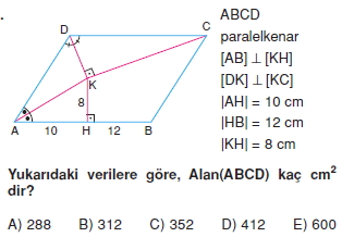 paralel_kenar_dortgen_test_5_015