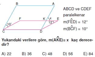 paralel_kenar_dortgen_test_5_016