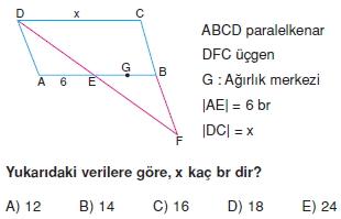 paralel_kenar_dortgen_test_6_002