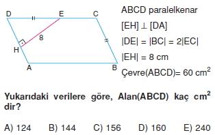 paralel_kenar_dortgen_test_6_004