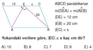 paralel_kenar_dortgen_test_6_005