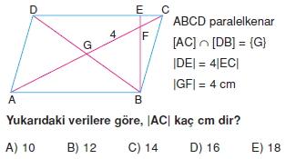 paralel_kenar_dortgen_test_6_008