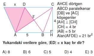 paralel_kenar_dortgen_test_6_009