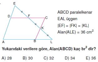 paralel_kenar_dortgen_test_6_010