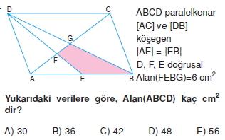 paralel_kenar_dortgen_test_6_011