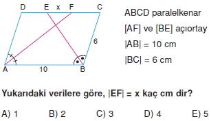 paralel_kenar_dortgen_test_6_013