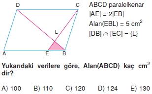 paralel_kenar_dortgen_test_6_014