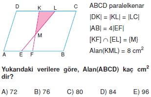 paralel_kenar_dortgen_test_6_015