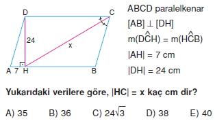 paralel_kenar_dortgen_test_7_001