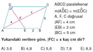 paralel_kenar_dortgen_test_7_002