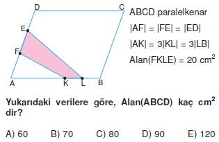 paralel_kenar_dortgen_test_7_003