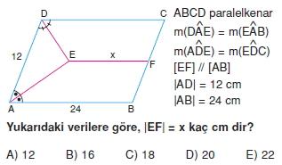paralel_kenar_dortgen_test_7_004